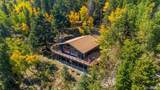 11322 Conifer Mountain Road - Photo 3