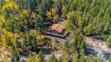 11322 Conifer Mountain Road - Photo 4
