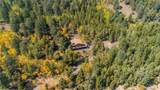 11322 Conifer Mountain Road - Photo 6