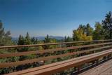 11322 Conifer Mountain Road - Photo 9