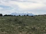 Lot 229 Turkey Ridge Ranch - Photo 1