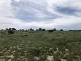 Lot 229 Turkey Ridge Ranch - Photo 24