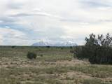 Lot 229 Turkey Ridge Ranch - Photo 26