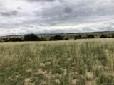 Lot 229 Turkey Ridge Ranch - Photo 28