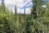 248 Cheyenne Road - Photo 6