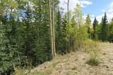 248 Cheyenne Road - Photo 7