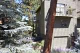 30203 Aspen Lane - Photo 2