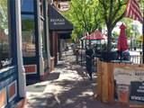 7405 Grandview Avenue - Photo 7