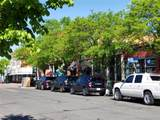7405 Grandview Avenue - Photo 8