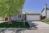 439 Hickory Street - Photo 1