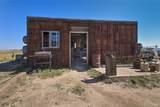 33883 County Road 33 - Photo 34