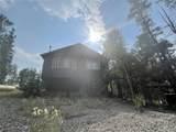 51 Haida Court - Photo 6