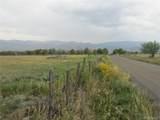 13289 58 Road - Photo 1