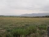 13289 58 Road - Photo 6