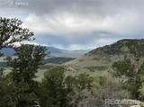 6582 Autumn Creek Drive - Photo 7