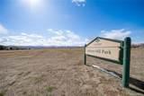 7336 Highland Drive - Photo 40