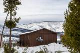 328 County Road 4980 - Photo 6