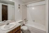 13270 Jewell Avenue - Photo 13