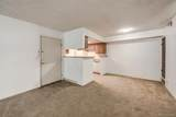 13270 Jewell Avenue - Photo 7