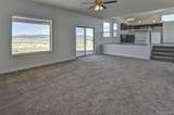 7337 Moab Court - Photo 28