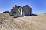 7337 Moab Court - Photo 38