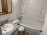 12245 14th Avenue - Photo 4