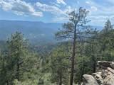 335 Ridge Road - Photo 4