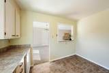 613 Ramona Avenue - Photo 18