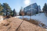10104 Spring Water Court - Photo 38
