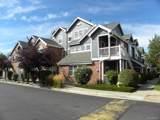 16360 Fremont Avenue - Photo 1