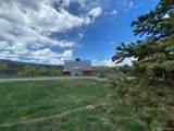 4784 County Road 312 - Photo 17