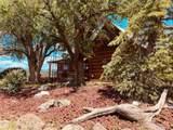 4784 County Road 312 - Photo 24