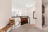 8510 Cannes Drive - Photo 19