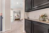 8510 Cannes Drive - Photo 20