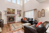 8510 Cannes Drive - Photo 3