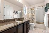 8510 Cannes Drive - Photo 30
