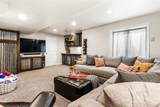 8510 Cannes Drive - Photo 33