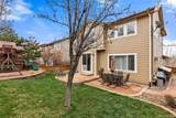 8510 Cannes Drive - Photo 38