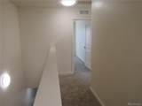 4335 Elizabeth Street - Photo 14