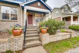 7734 9th Avenue - Photo 4