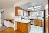 5003 73rd Avenue - Photo 3