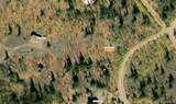 738 Haida Lane - Photo 3