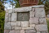 1204 Wildcat Bend Court - Photo 17