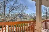 594 Ridgeview Drive - Photo 24