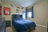 527 45th Avenue - Photo 18