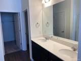 480 Fremont Place - Photo 10