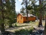 226 Pine Cone Way - Photo 1