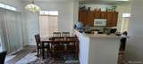 14400 Albrook Drive - Photo 10