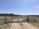 Co Rd 599 - Photo 1