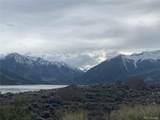 361 Peak View Drive - Photo 1